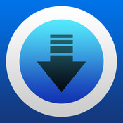 Free Video Downloader Plus Plus+