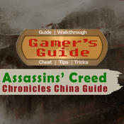 Gamer`s Guide for Assassin`s Creed Unity & Rouge assassin
