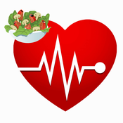 Heart Disease Diet - Have a Fit & Healthy Heart with Best Nutrition! virginmarysacred heart picture