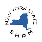 New York State SHRM Events new york state fairgrounds