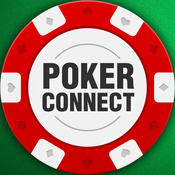 Poker Connect | Play with friends