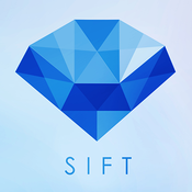 Sift Rentals : Easily Search Apartments & Homes for Rent