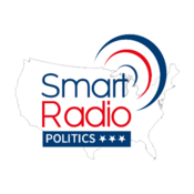 Smart Radio Politics - Radio of Trending Politics News & Stories
