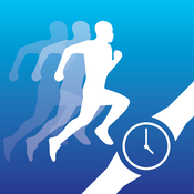 Track MySelf - Track and Measure your Daily Activities from your Apple Watch track