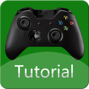 Tutorial for Xbox one – Xbox one Tips and Tricks,Xbox one Wiki,All Features, Full Games List & Issues Solutions