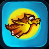 Action Dragon Adventure - Fun Kids Games