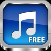 Bob Player - Music Downloader & Player mp3 music