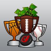 FantasyFeud - One Day Fantasy Sports Leagues: Fantasy Football, Baseball, Basketball, Hockey, Golf - Daily Fantasy Sports fantasy skills 2017