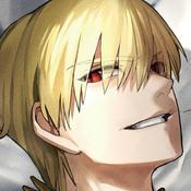 Fate/EXTRA CCC ARタペストリ セイバー