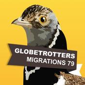 Globetrotters Migrations 79 / Musée Bernard d`Agesci