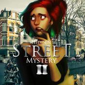 Hidden Street II - Free Hidden Mystery street