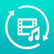 iConvt-2Audio - The Video to Audio Converter extract mkv