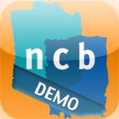 Leer Nederlands met NCB Free