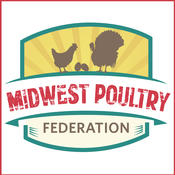 Midwest Poultry Federation Convention