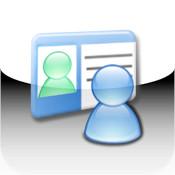 Odyssey PCS™ AdminWeb Reader