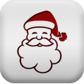 Santa Repost : Time to Repost Photo & Videos of Santa to Instagram