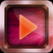 ◎ Video Downloader for iPhone ◎ integrated video