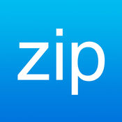 Zip File Viewer - UnZip UnRar Tool