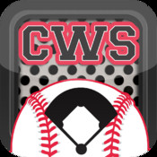Chicago Baseball FREE - A Chicago White Sox App auto paint seller chicago