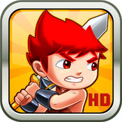 A Clash of Diamond Warrior: Temple Adventure Free super football clash 2 temple