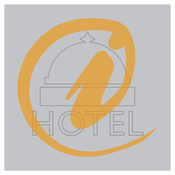 DEiMiC Information for Hotel Guests