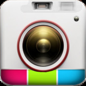 Insta Photo Collage + Picture Caption Editor & Picture Frames virginmarysacred heart picture