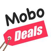 MoboDeals- Amazon super deals