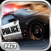 Police Revenge: Prison Escape Chase Race Game Pro HD