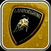 Top Cars Lamborghini Edition