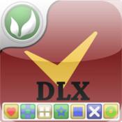 Vexed DLX Old School Puzzler