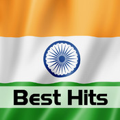 Best Hits - Top Bollywood, Tamil and Indian music hits radio stations