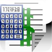 ContractorPayRateCalculator