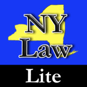 New York Employment Law Guide Lite