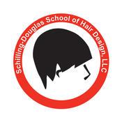Schilling-Douglas School of Hair Design