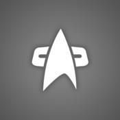 Ultimate Trivia for Star Trek - Fun Trekkie Quiz Game star trek app