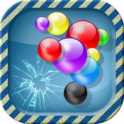 Bubble Shooter - Addictive Witch Puzzle Games and Fun to Play