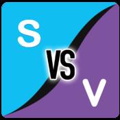 Comparative for Viber vs Skype skype