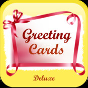 Creative Greeting Cards (Deluxe)