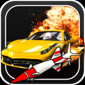Master Spy Car Best FREE Racing Game - Racing in Real Life Race Cars for kids