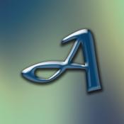APF used auto dealers