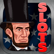 American Presidents - Free Casino Slots Game