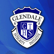 Glendale Technology High School
