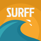Surff - Watch the Best Surfing Videos, Highlights, Surfers, Pipelines & Big Waves