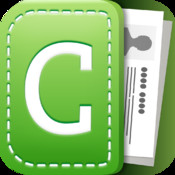 Cardful - Business Card Management on Evernote -