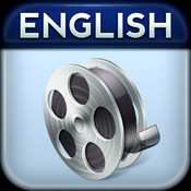 English Listening Comprehension with Movie Trailers