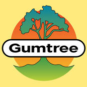 Gumtree Ireland - FREE Classifieds for Local Buy & Sell