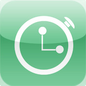 Interval Timer For HIIT Training and Tabata Training training