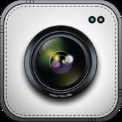 InstaFilterZillaFree: All filters in one!