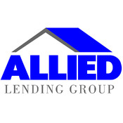 Allied Lending Mortgage Calculator current mortgage lending rates