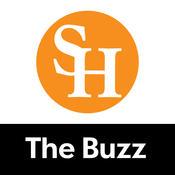 The Buzz: Sam Houston State University
